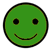 mackinnons-customer-feedback